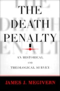 Death Penalty, The 6966bc9d-9b79-483d-bed5-4feaf39c53ac