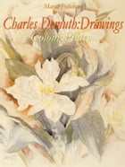 Charles Demuth: Drawings Colour Plates by Maria Peitcheva