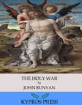 The Holy War 1a192049-6e6b-4f39-98fd-2948f4236507