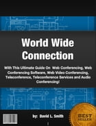 World Wide Connection by David L. Smith