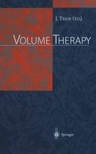 Volume Therapy by Johannes Treib
