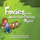 Foxies and the Mysterious Floating Object by B.K. Bradshaw