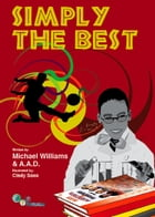Simply The Best by Michael Williams