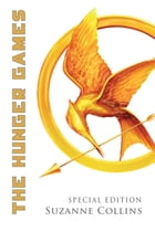 The Hunger Games: Special Edition Cover Image