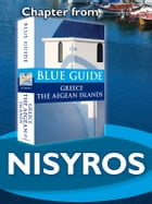 Nisyros with Gyali - Blue Guide Chapter by Nigel McGilchrist