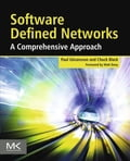 Software Defined Networks 069a8674-3ed8-4d43-a561-b56865d8450d