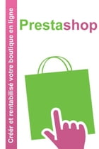 Prestashop by bruno kadysz