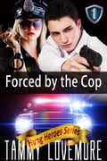 Forced by the Cop (Huge Size Erotica) 0effef6f-dadc-4e12-8bfe-33f3dcece312