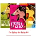 The Sydney Rye Box Set (Books 4-6) 17251d62-85ba-4e05-8974-4f22dccf597d