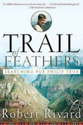 Trail Of Feathers e1a79251-efcc-4aae-9416-b93580f90d4c