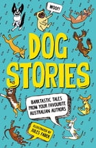 Dog Stories by Various Authors