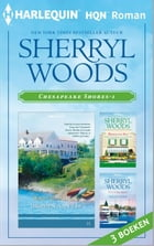 Chesapeake Shores by Sherryl Woods