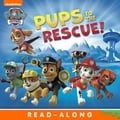 Pups to the Rescue (PAW Patrol) 0b6bd041-ca79-465d-9ef1-4fb78db683b8
