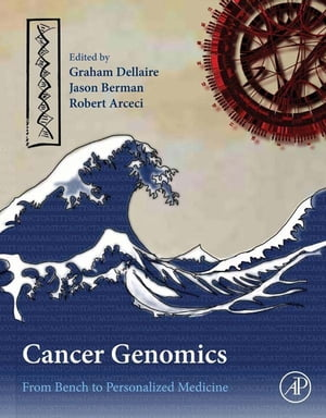 Cancer Genomics From Bench to Personalized Medicine