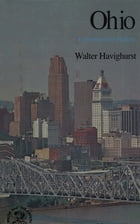 Ohio: A Bicentennial History (States and the Nation) by Walter Havighurst