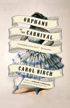 Orphans of the Carnival Cover Image