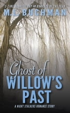 Ghost of Willow's Past by M. L. Buchman