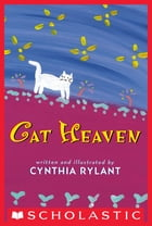 Cat Heaven Cover Image