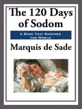 120 Days of Sodom 8717e1bc-4d3c-4784-b256-8f8d8fd79b10