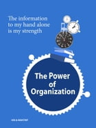 The Power of Organization by HRI