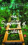 The Simplicity of Cider Cover Image