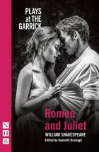 Romeo and Juliet (NHB Classic Plays) by William Shakespeare