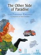The other side of paradise by Luiz Fernando Emediato