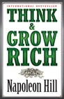 Think & Grow Rich Cover Image