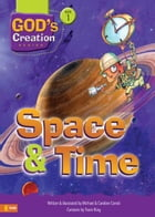 Space and Time by Zondervan