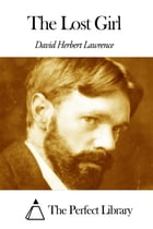 The Lost Girl by David Herbert Lawrence