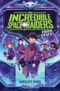 The Incredible Space Raiders from Space! 3f991f8e-cfda-48a0-9a14-2390d1db3b42