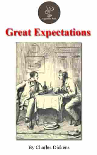 Great expectations (FREE Audiobook and Classic Video Included!) by Charles Dickens