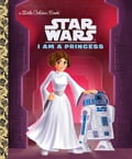 I Am a Princess (Star Wars) 785b60f2-3392-47ec-b320-f28c643d623b