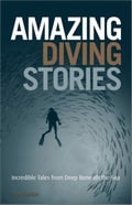 Amazing Diving Stories e6893660-3c47-40aa-98bb-eaaf5638fac7
