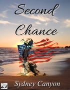 Second Chance by Sydney Canyon