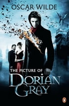 The Picture of Dorian Gray (film tie-in) by Wilde Oscar
