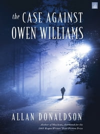The Case Against Owen Williams