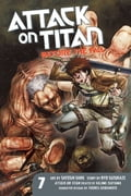 Attack on Titan: Before the Fall 69ebd981-ec06-4355-a41a-cc527e4f6ed1