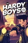 Hardy Boys 01: The Tower Treasure Cover Image
