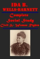 Complete Social Study - Civil & Women's Rights