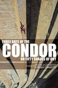 Three Days of the Condor or Fifty Shades of Dry 7bb7be9f-3105-48a5-8848-a9ba3fe5011c