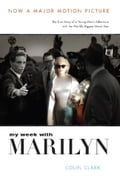 My Week with Marilyn 3be77d19-9b22-4b1a-85e1-1b52ef122965
