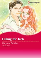 Falling for Jack