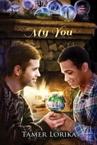 My You by Tamer Lorika