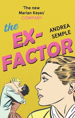 The Ex-Factor