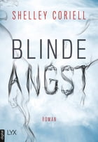 Blinde Angst by Martina M. Oepping