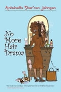 No More Hair Drama 2a04d4bc-9b70-4838-a4df-5ab154fb6687