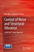 Control of Noise and Structural Vibration 7c7dcae3-c9dd-4073-b455-758a688705e8