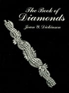 The Book of Diamonds by Joan Y. Dickinson