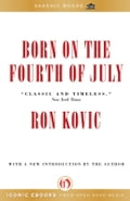 Born on the Fourth of July 47da78e3-b506-473d-9a81-a31a6ed5131f
